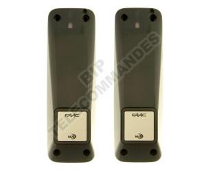 Photocellule FAAC XP 20W D