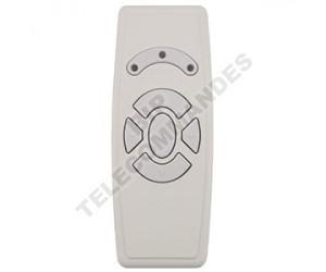 Télécommande SEAV BeFree S3 New