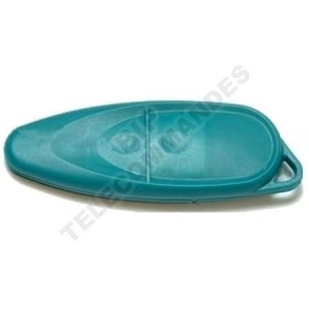 Télécommande SOMMER 4025-BLUE