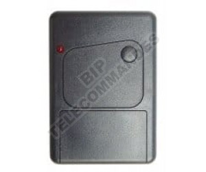 Télécommande BERNER S849-B1S40L