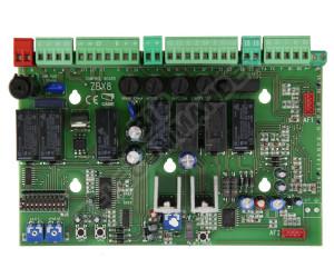 Carte Électronique CAME ZBX8
