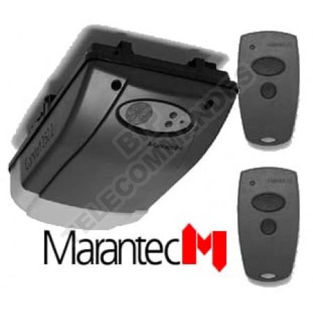 Moteur MARANTEC Comfort 250.2