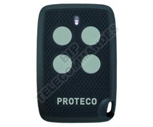 Télécommande PROTECO ANGIE