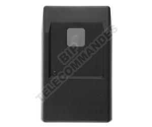 Télécommande SMD 40.685 MHz 1K mini LW40MS99