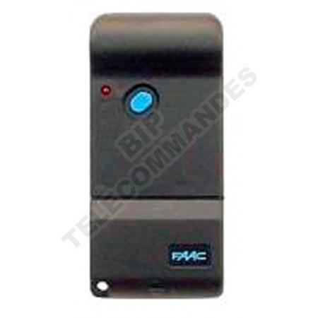 Télécommande FAAC 40SL-1