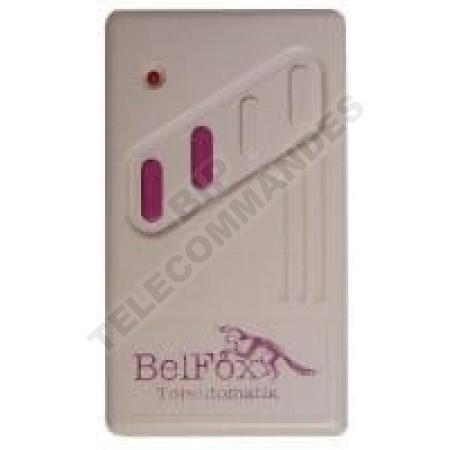 Télécommande BELFOX DX 27-2
