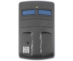 Télécommande Compatible HÖRMANN HSE2 868 MHz