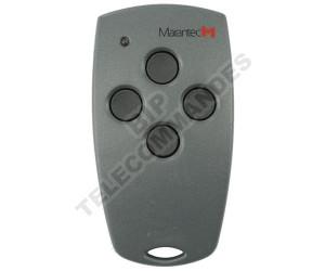 Télécommande MARANTEC D304-433