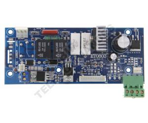 Carte Électronique EMFA MTCH