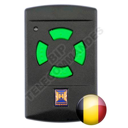 Télécommande HÖRMANN HSM4 26.995 MHz