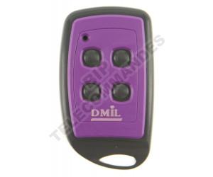 Télécommande DMIL NEO40