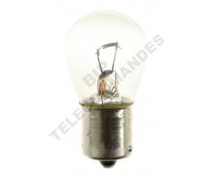 Ampoule 12V pour NICE SHELKIT