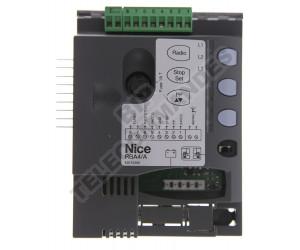 Armoire de commande NICE RBA4/A