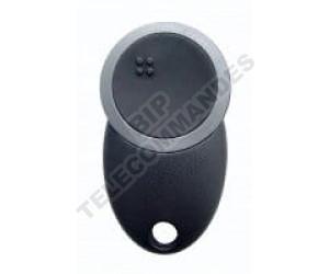 Télécommande TELECO TXP-433-A01