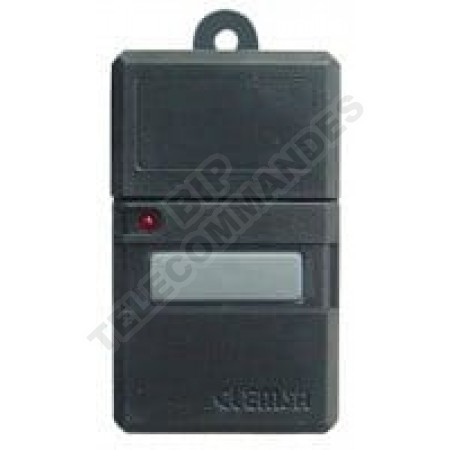 Télécommande CLEMSA E-20