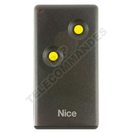 Télécommande NICE K2 26.995 MHz