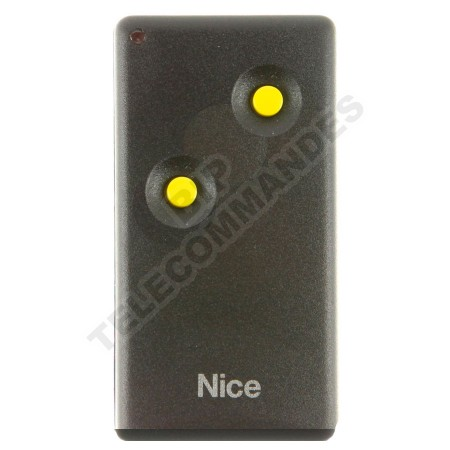 Télécommande NICE K2 30.875 MHz