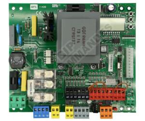 Carte Électronique BFT LEO B Cbb