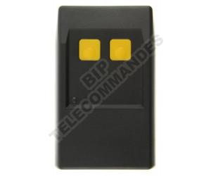 Télécommande SMD 433 MHz 2K LW433HS98