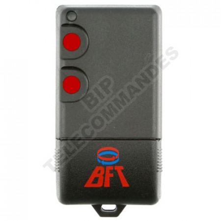 Télécommande BFT TRC2