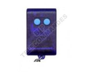 Télécommande Compatible Maticdoor EVO