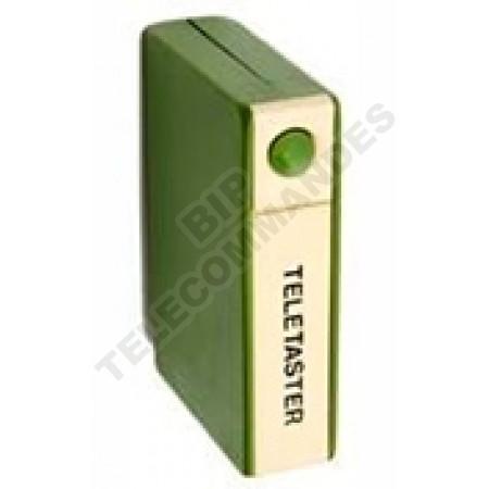 Télécommande TEDSEN M512-SM1