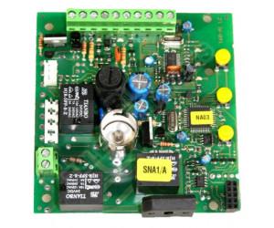 Carte Électronique NICE SNA1