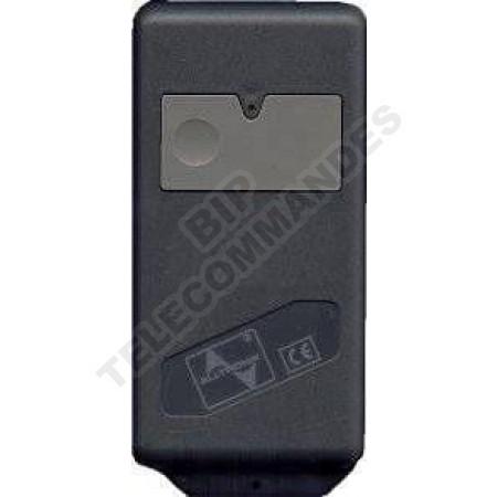 Télécommande ALLTRONIK S406-1 27.015 MHz