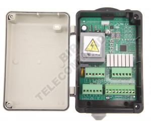 Module de contrôle des feux CLEMSA TSM 2 U