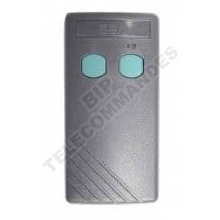 Télécommande SEA 40.685 MHz -2