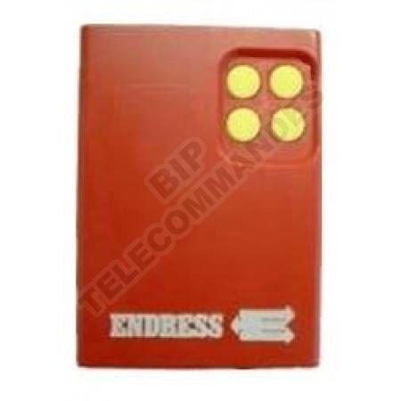 Télécommande ENDRESS BW24-4