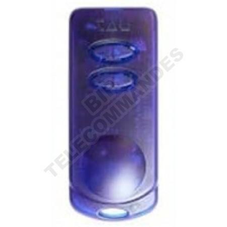 Télécommande TAU 250-Slim