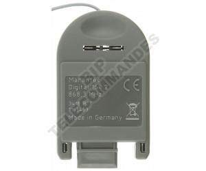 Récepteur MARANTEC Digital 164.2 868 Mhz