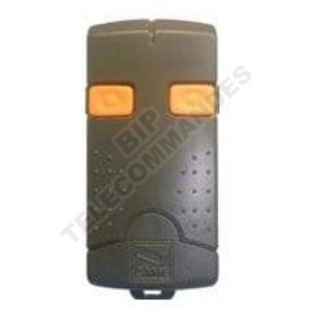 Télécommande CAME T152