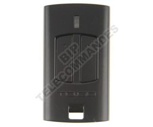 Télécommande BENINCA TO GO 2QV 868 MHz