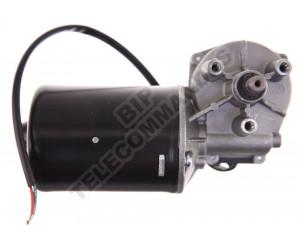 Motoréducteur CAME V200 101V200N