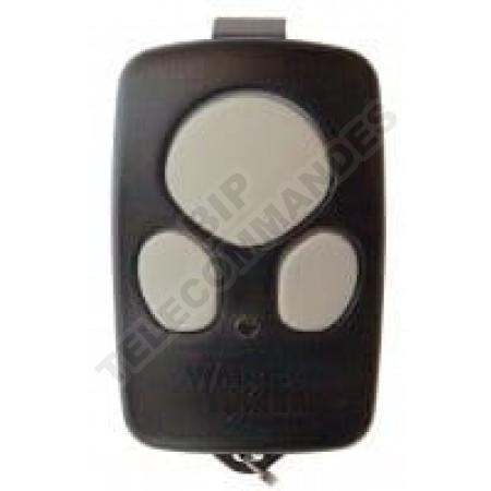 Télécommande WAYNE-DALTON 3BTM-A433