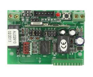 Récepteur GIBIDI DRS 4332