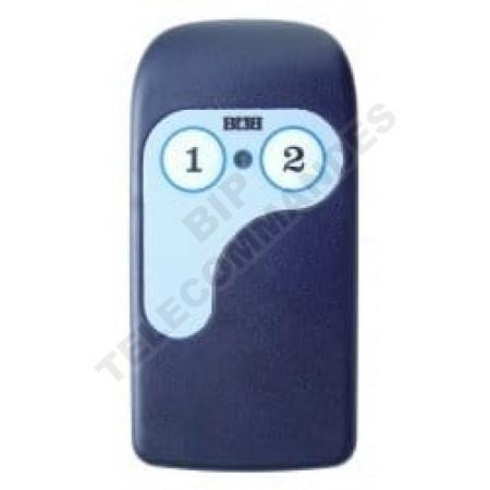 Télécommande B-B QTB2