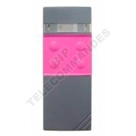 Télécommande CARDIN S48-TX4 30.875 MHz