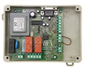 BFT COMPASS-232