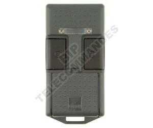 Télécommande CARDIN S466-TX2 30.900 MHz