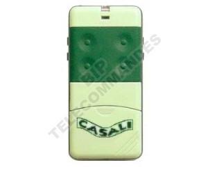 Télécommande CASALI 254