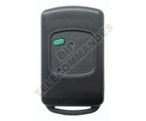 Télécommande WELLER MT40A2-1