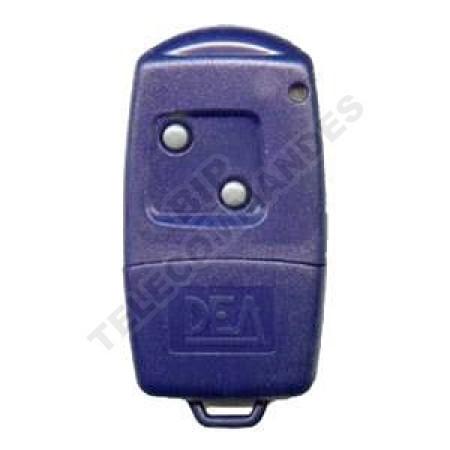 Télécommande DEA 30.875-2