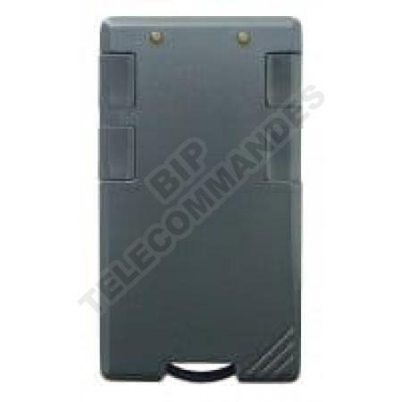 Télécommande CARDIN S38-TX4-M