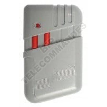 Télécommande TAU 250TXD2
