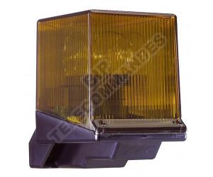 Lampe de signalisation FAACLIGHT 24 V
