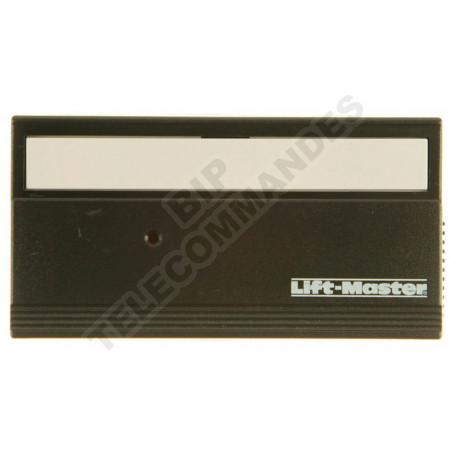 Télécommande LIFTMASTER 751E