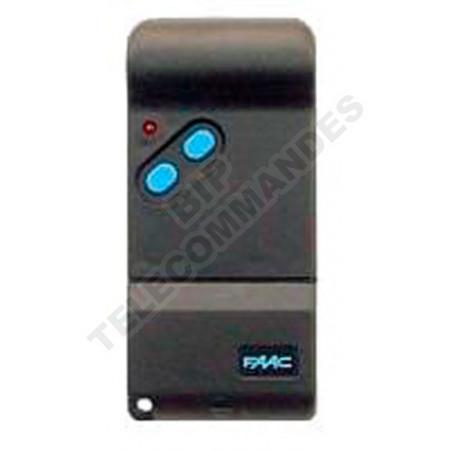 Télécommande FAAC 40SL-2